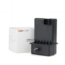 Эмулятор ELV CGDI для Mercedes Benz 204 207 212 совместим VVDI MB Tool и CGDI Prog MB