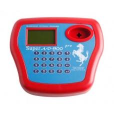 AD900 Pro дубликатор, программатор автомобильных ключей