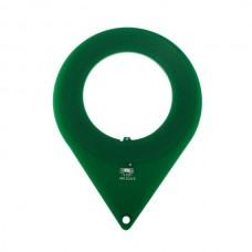 Тестер ИММО зеленый, универсальный