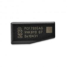 Трансподер чип PCF 7935