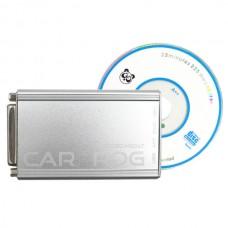 CARPROG FULL 8.21 Online
