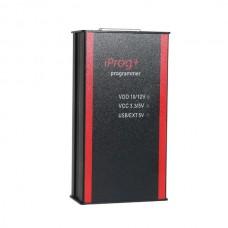 Iprog+ Iprog Pro v85