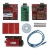 UPA USB 1.3 FULL RED - УНИВЕРСАЛЬНЫЙ ПРОГРАММАТОР