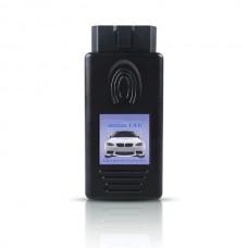 BMW Scanner 1.4.0 V