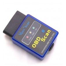 ELM327 Bluetooth v 2.1