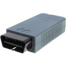 VAS 5054 A - Дилерский сканер, FULL Качество A+++++