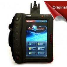 Autosnap GD860 Универсальный мультимарочный сканер - Оригинал