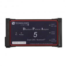 Dearborn DPA5 Dual-CAN