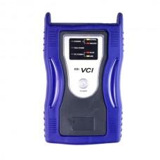 Hyundai Kia VCI GDS дилерский диагностический интерфейс