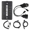 WABCO DIAGNOSTIC KIT (WDI)