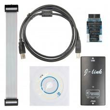 J-LINK ARM V9.00