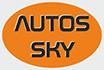 Autos-Sky Автодиагностика и аксессуары